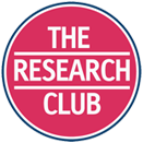 The Research Club