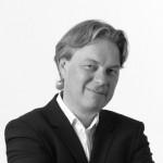 Martin Sippel