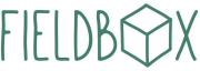 FieldBox
