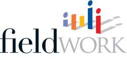 Fieldwork Network International