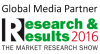Research & Results Global