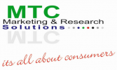 MTC Marketing Research Solutions Limited