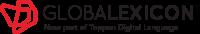 GlobaLexicon Ltd