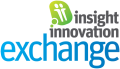 Insight Innovation Exchange