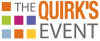 The Quirks Event