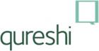 Qureshi