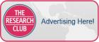 TRC Advertise Here