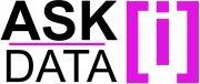 ASKi & Data Intelligence GmbH