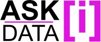 ASKi & Data Intelligence GmbH