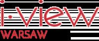I-VIEW WARSAW