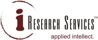 INTELLECTUAL RESEARCH SERVICES PRIVATE LIMITED