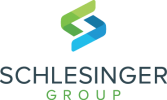 Schlesinger Group UK