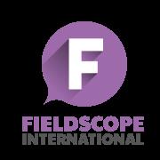 Field Scope International